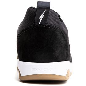 Evolv Rebel Performance Shoes Men black